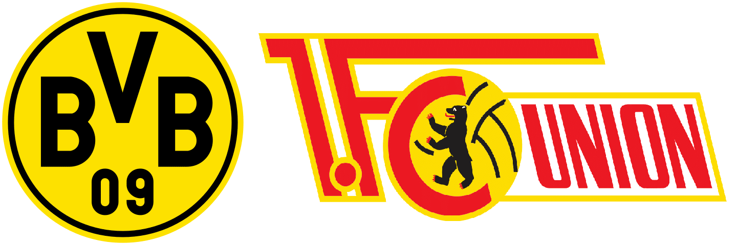 Dortmund vs Union Berlin prediction, odds and free betting tips (21/04/21)