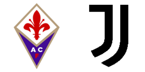 Fiorentina vs Juventus Prediction, Odds, and Free Betting Tips (25/04/21)