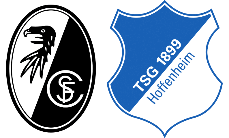 Freiburg vs Hoffenheim prediction, odds and free betting tips (24/04/21)