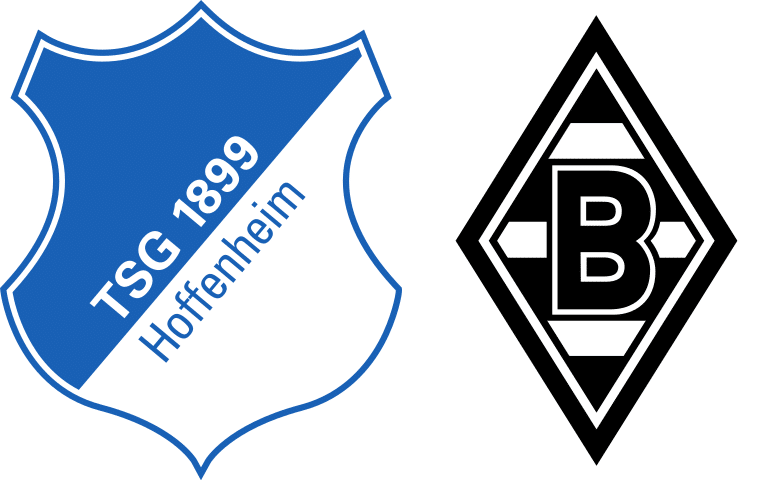 Hoffenheim vs Monchengladbach prediction, odds and free betting tips (21/04/21)