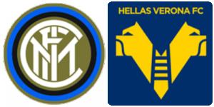 Inter Milan vs Verona Prediction