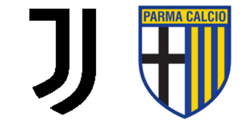 Juventus vs Parma Prediction, Odds, and Free Betting Tips (21/04/21)