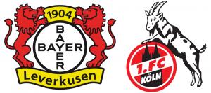 Leverkusen vs Cologne Prediction