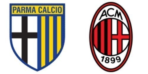 Parma vs AC Milan Prediction, Odds, and Free Betting Tips (10/04/21)