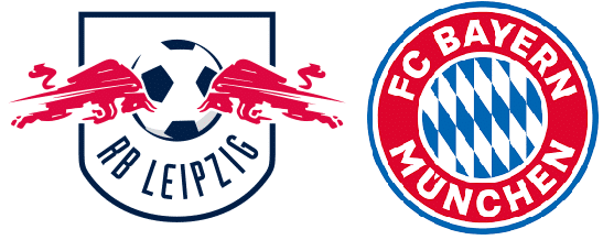 RB Leipzig vs Bayern Munich prediction, odds and free betting tips (03/04/21)