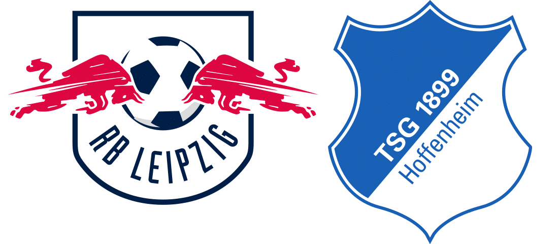 RB Leipzig vs Hoffenheim prediction, odds and free betting tips (16/04/21)
