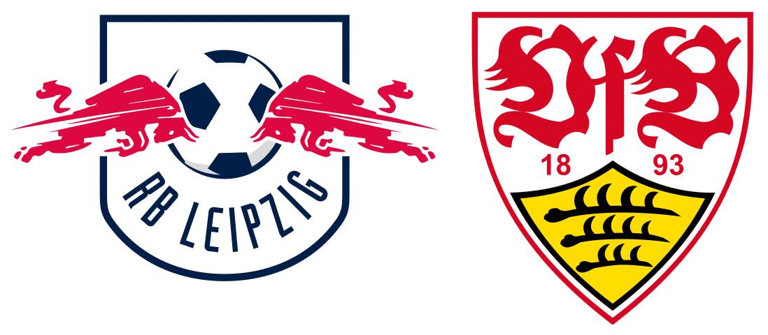 RB Leipzig vs Stuttgart prediction, odds and free betting tips (25/04/21)