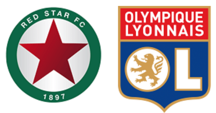 Red Star vs. Lyon Prediction, Betting Odds and Free Tips (08/04/2021)