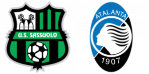 Sassuolo vs Atalanta Prediction