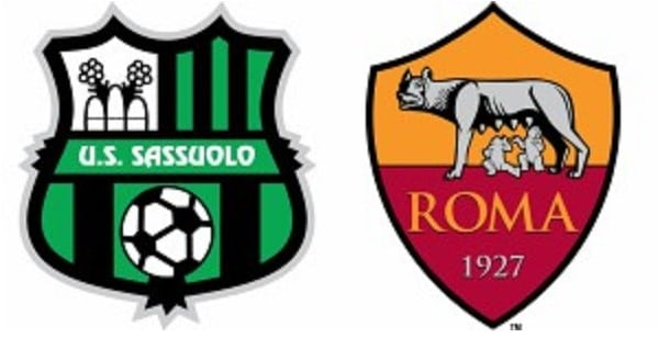 Sassuolo vs Roma Prediction, Odds, and Free Betting Tips (03/04/21)