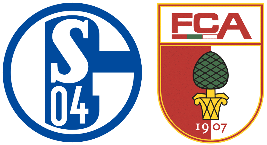 Schalke vs Augsburg prediction, odds and free betting tips (11/04/21)