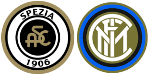 Spezia vs Inter Milan Prediction, Odds, and Free Betting Tips (21/04/21)