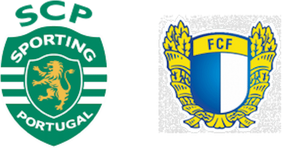 Sporting CP vs F.C. Familicāo prediction, odds and best betting tips (11/04/2021)