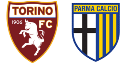 Torino vs Parma Prediction, Odds, and Free Betting Tips (03/05/21)