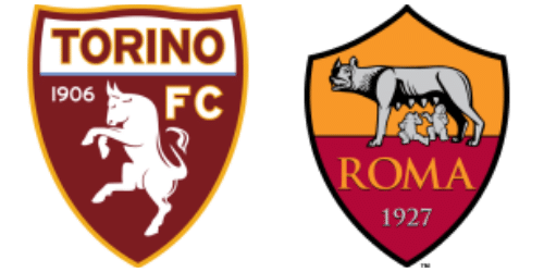 Torino vs Roma Prediction, Odds, and Free Betting Tips (18/04/21)
