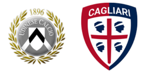 Udinese vs Cagliari Prediction, Odds, and Free Betting Tips (21/04/21)