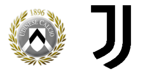Udinese vs Juventus Prediction, Odds, and Free Betting Tips (02/05/21)