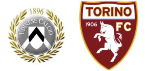 Udinese vs Torino Prediction, Odds, and Free Betting Tips (10/04/21)