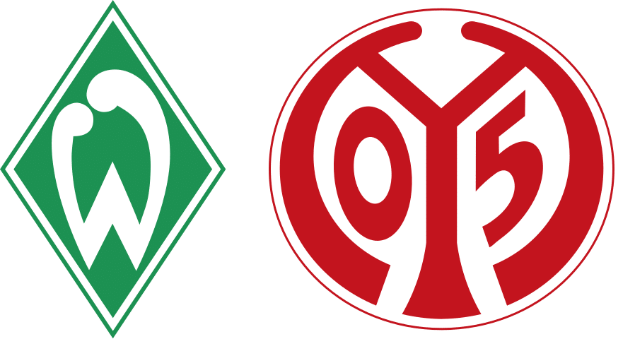 Werder Bremen vs Mainz prediction, odds and free betting tips (21/04/21)