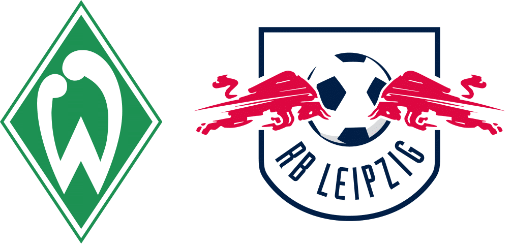 Werder Bremen vs RB Leipzig prediction, odds and free betting tips (30/04/21)