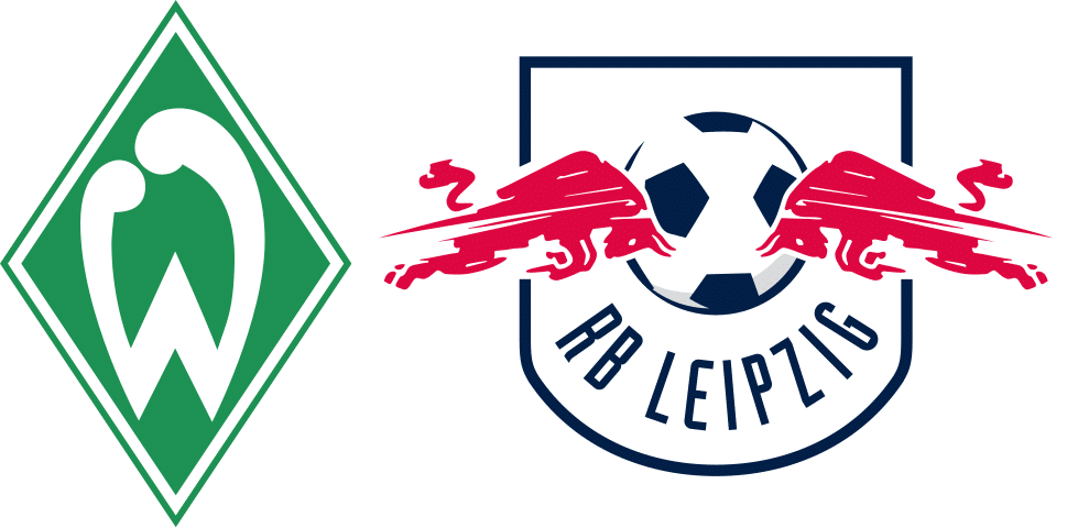 Werder Bremen vs RB Leipzig prediction, odds and free betting tips (10/04/21)