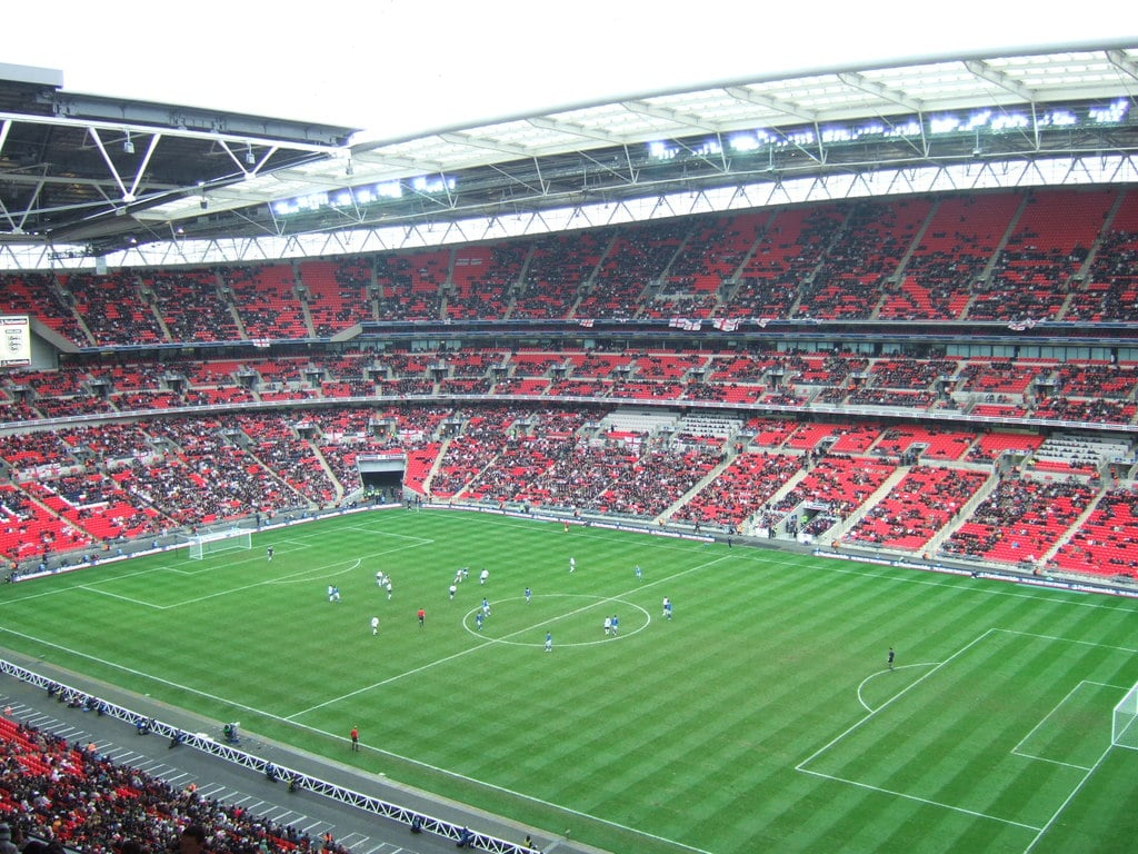 When will fans be allowed back in stadiums? The latest updates