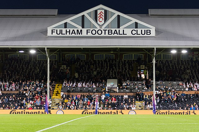 Craven Cottage redevelopment: What's the latest news?