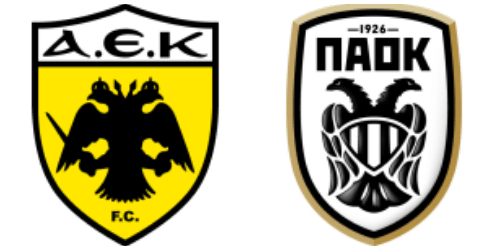 AEK Athens vs PAOK Prediction, Odds, and Free Betting Tips (05/05/21)