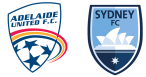 Adelaide Utd vs Sydney Prediction, Fixture Odds and Free Tips (29/05/2021)