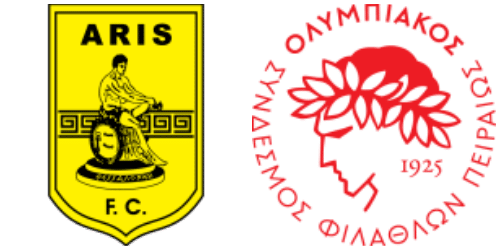 Aris vs Olympiakos Prediction, Odds, and Free Betting Tips (05/05/21)