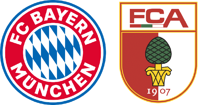 Bayern Munich vs Augsburg prediction, odds and free betting tips (22/05/21)