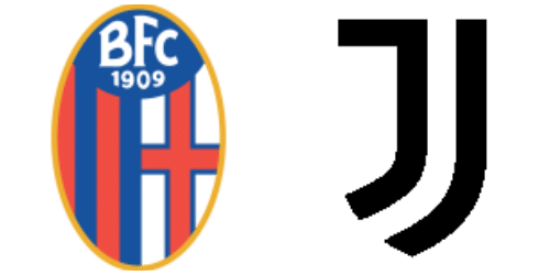 Bologna vs Juventus Prediction, Odds, and Free Betting Tips (23/05/21)