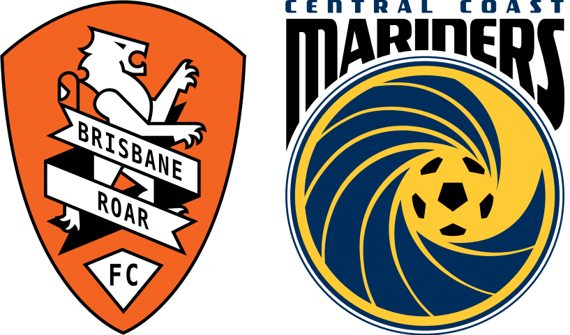 Brisbane Roar vs Central Coast Mariners prediction, odds and free betting tips (12/05/21)