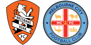 Brisbane Roar vs Melbourne City Prediction, Betting Odds and Free Tips (25/05/2021)