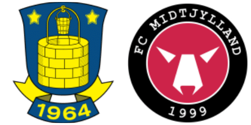 Brondby vs Midtjylland Prediction, Odds, and Free Betting Tips (09/05/21)