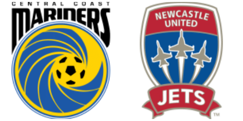 Central Coast Mariners vs Newcastle Jets Prediction, Odds, and Free Betting Tips (01/06/21)