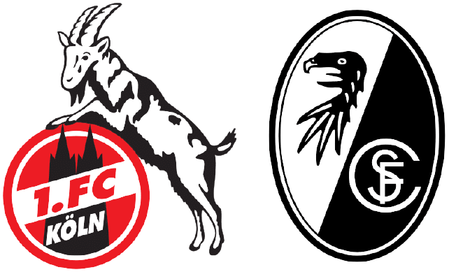 Cologne vs Freiburg prediction, odds and free betting tips (09/05/21)