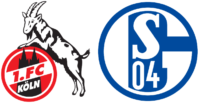 Cologne vs Schalke prediction, odds and free betting tips (22/05/21)