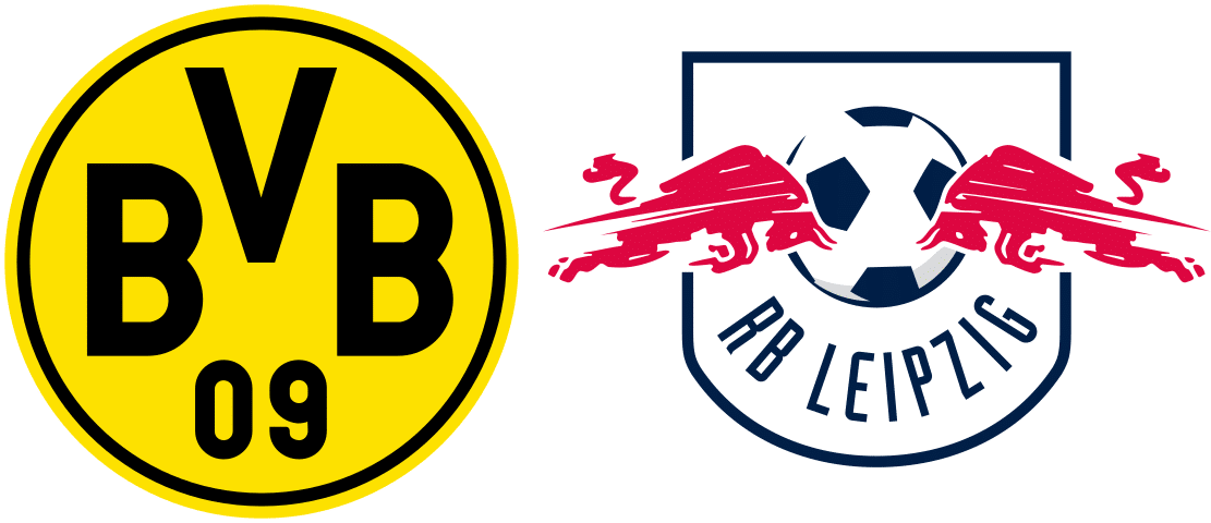 Dortmund vs RB Leipzig prediction, odds and free betting tips (08/05/21)