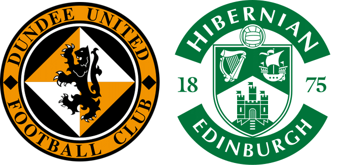 Dundee Utd vs Hibs prediction, odds and free betting tips (08/05/21)