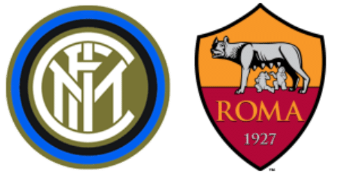 Inter Milan vs Roma Prediction, Odds, and Free Betting Tips (12/05/21)