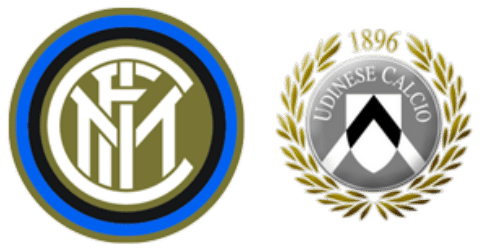 Inter Milan vs Udinese Prediction, Odds, and Free Betting Tips (23/05/21)