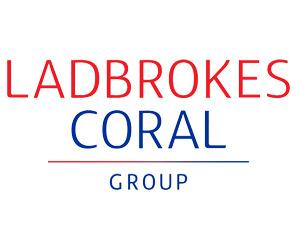Ladbrokes vs Coral: We help you make your choice!