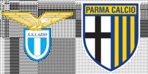 Lazio vs Parma prediction