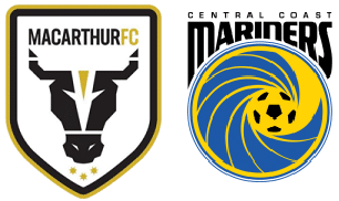 Macarthur vs Central Coast Mariners Prediction, Betting Odds and Free Tips (27/05/2021)