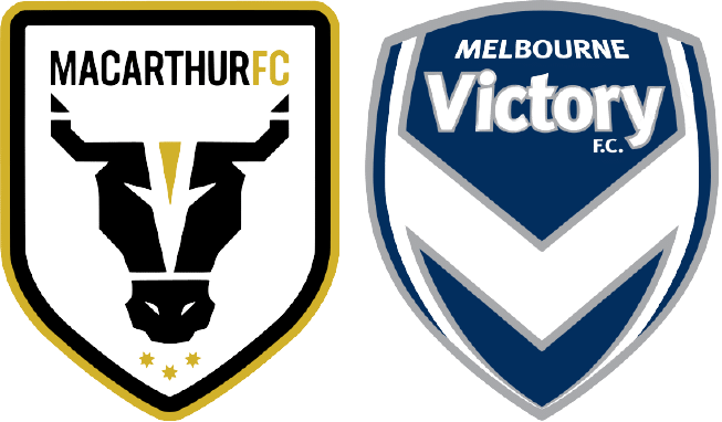 Macarthur vs Melbourne Victory prediction, odds and free betting tips (14/05/21)