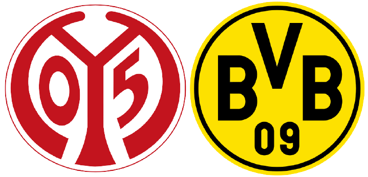 Mainz vs Dortmund prediction, odds and free betting tips (16/05/21)