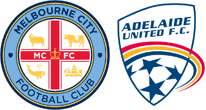 Melbourne City vs Adelaide United prediction, odds and free betting tips (13/05/21)