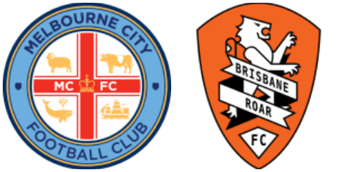 Melbourne City vs Brisbane Roar Prediction, Odds, and Free Betting Tips (09/05/21)