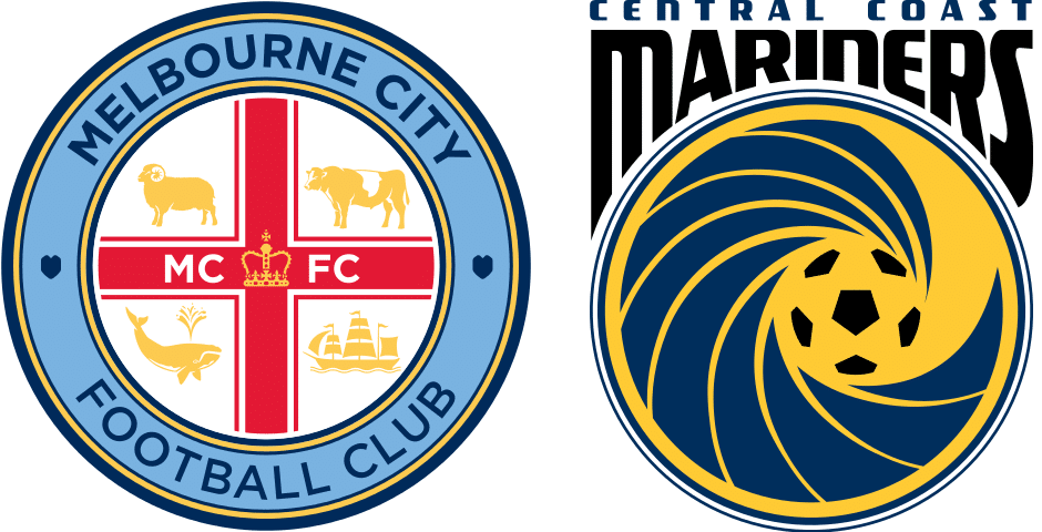 Melbourne City vs Central Coast Mariners prediction, odds and free betting tips (22/05/21)
